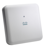 Cisco AP